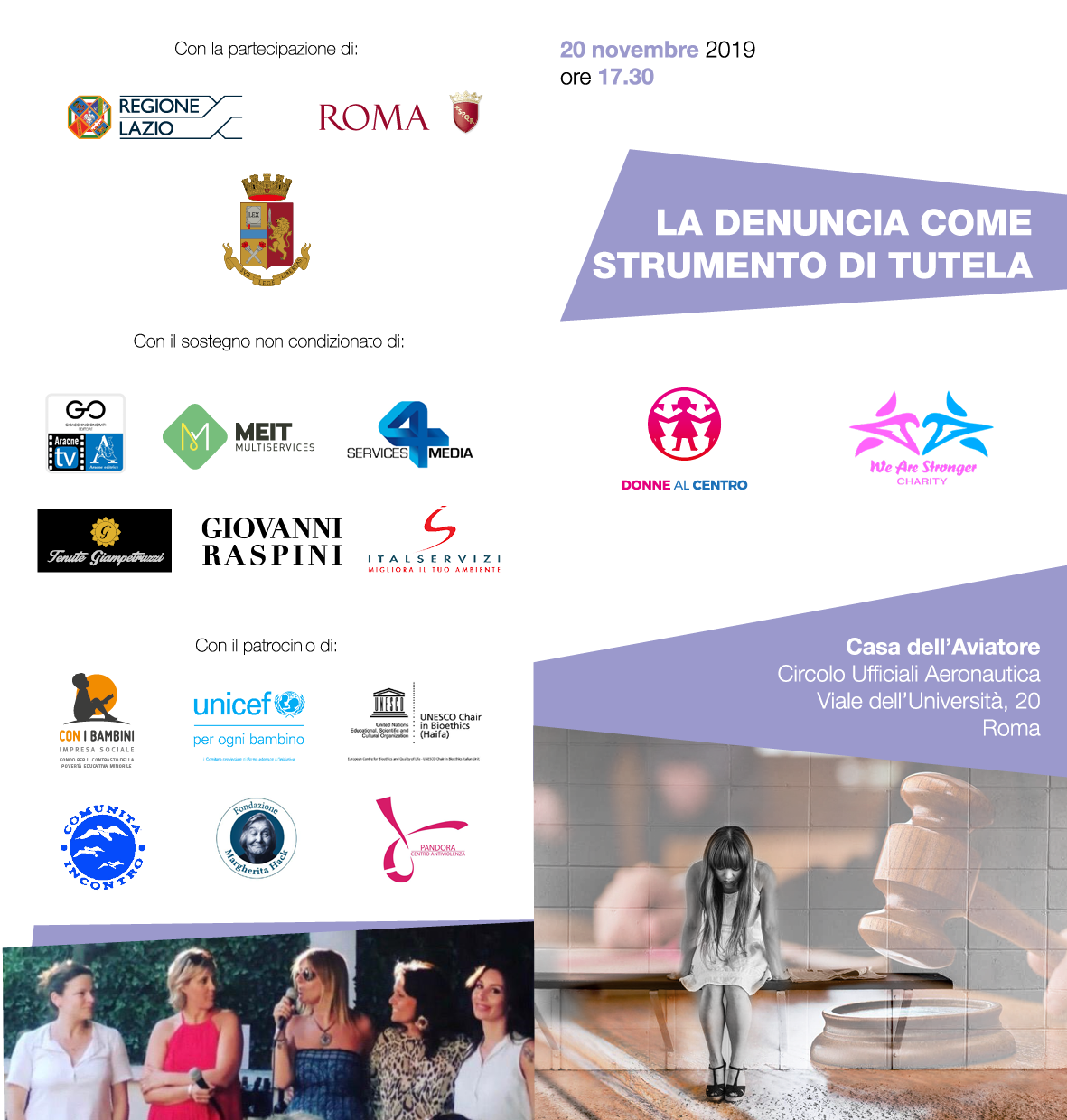 https://static.wearestrongercharity.org/images/events/20191120-convegno.png