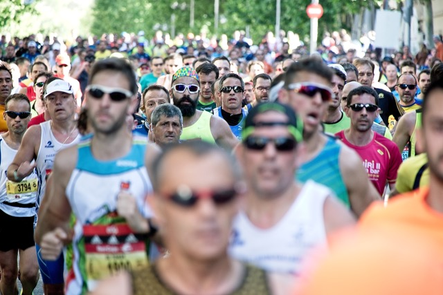 marathon-2021.jpeg