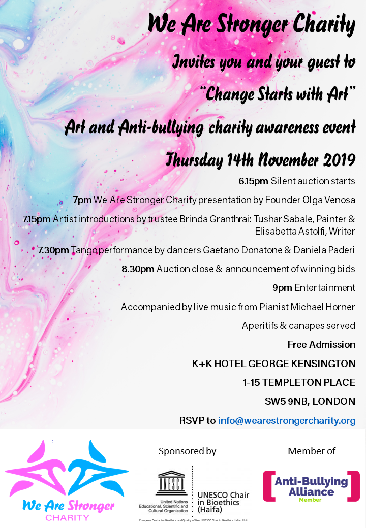 https://static.wearestrongercharity.org/images/events/was-art-flyer.png